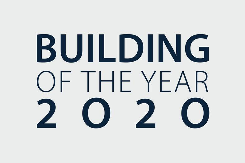 Building-of-the-Year-2020-Logo2