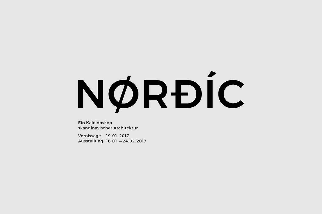 cobe news nordic exhibition in cologne
