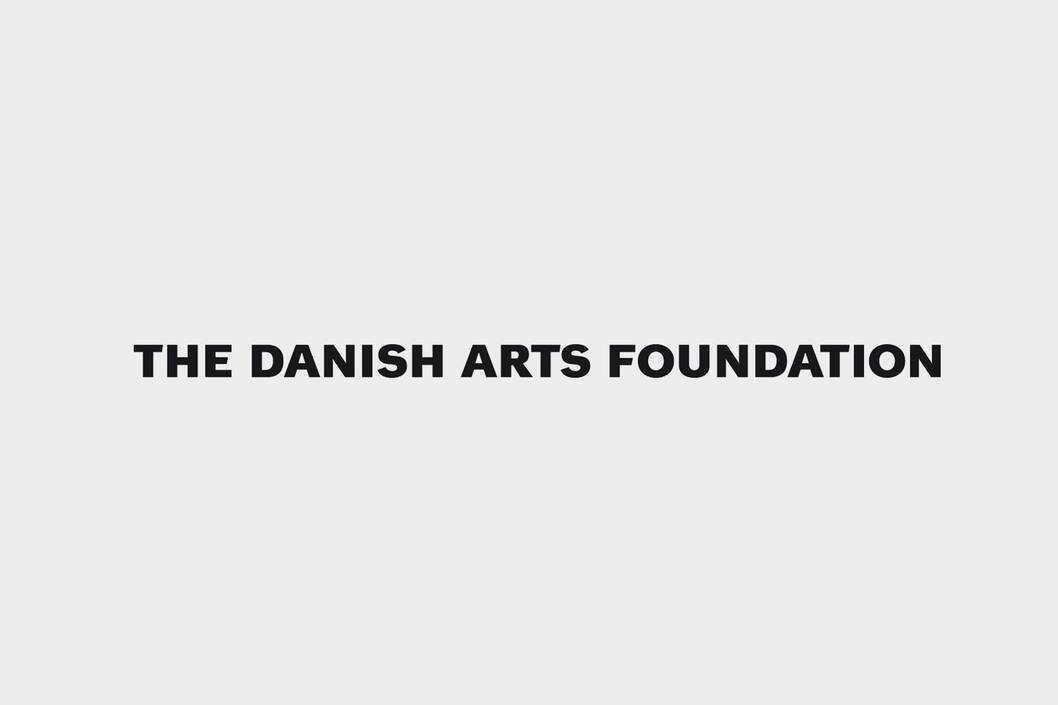 cobe news dan stubbergaard appointed member of the danish arts foundation